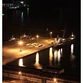 0602蘇澳港夜景2