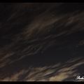 0622夏至星空3--好清楚的北斗七星