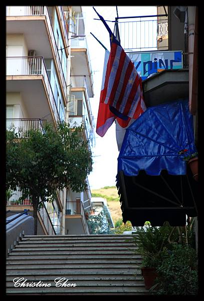 0724Koine's hostel