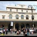 0724 Stazione Salerno