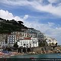 0725 Amalfi Coast