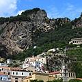 0725 Amalfi Coast 3