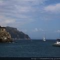 0725 海上有帆船