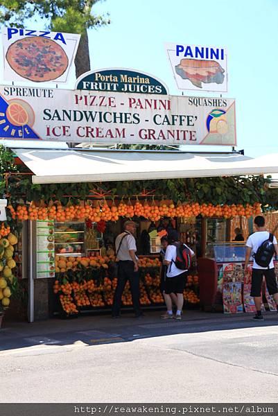 0726古城對面的可愛小店