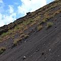 0726兩旁的山坡其實很陡