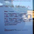 0726往維蘇威火山時刻表與票價