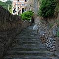 0729 我們走的階梯路