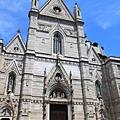 0730 路邊的大教堂