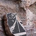 0731 馬賽克牆磚