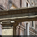 0802 聖天使堡的歷史已經有將近兩千年