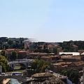 0802 聖天使堡俯瞰全景接圖1