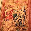 0803 大型壁毯--希律王屠殺男嬰