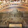 0803 這畫的就是聖彼堂大教堂