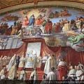 0803 聖母瑪利亞與教宗歷史