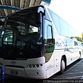 0804 這就是要載我們前往Siena的Sena bus