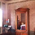 0804 還有典雅的衣櫥與梳妝台