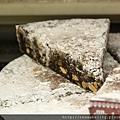 0805 意外發現的好吃甜點 Panforte