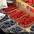 0809 各式各樣的莓果 2
