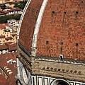 0809 教堂圓頂 側面