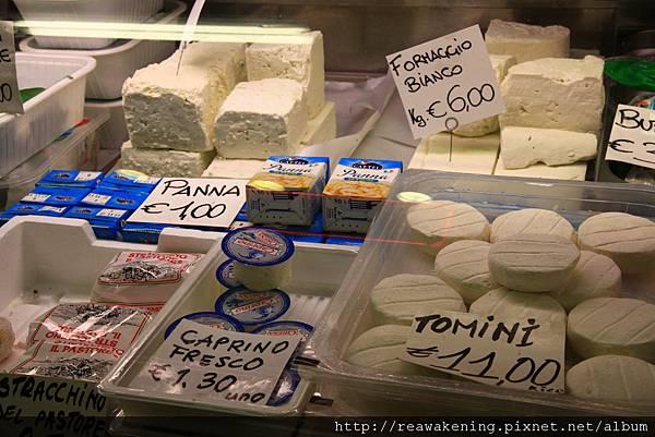 0809 這種白白的也是喔 不是豆腐喔