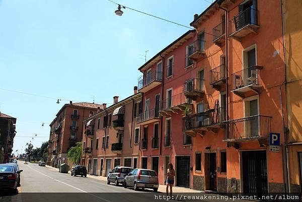 Verona 街景2.JPG