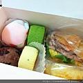 111202 教師文康活動金福利--高級餐盒一組