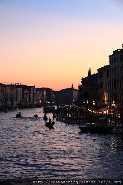 威尼斯 夜景 2.JPG