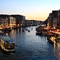 威尼斯 夜景 3.JPG