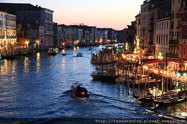 威尼斯 夜景 4.JPG