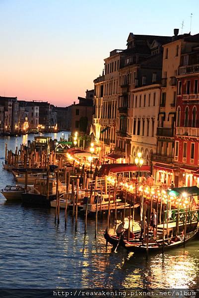 威尼斯 夜景 5.JPG