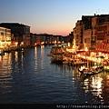 威尼斯 夜景 6.JPG