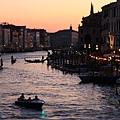 威尼斯 夜景.JPG