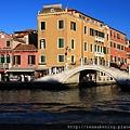 威尼斯水都風光.JPG