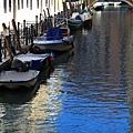 威尼斯迷路.JPG