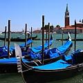 貢多拉 vs. 水上樂園威尼斯.JPG