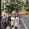 0728 一棵開花的樹
