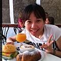 0728 民宿的美味早餐