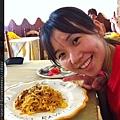 0729 我的義大利肉醬麵
