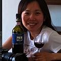 0807 紅酒與哈妞