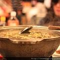 120226 酸菜鴨肉湯