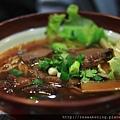 120227 清燉牛肉麵