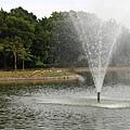 120126 散步至噴水池旁