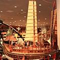 120227 中國古代戰船