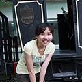 111009 糖廠中的小火車