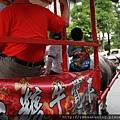 111009 台灣牛覽車喔
