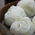 111009 全台灣最好吃的小籠包就在這裡了