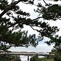 111010 松園別館 海景