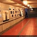 111107 瑞芳火車站