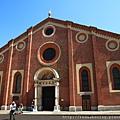 感恩聖母教堂