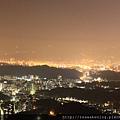 120330 碧山巖夜景2